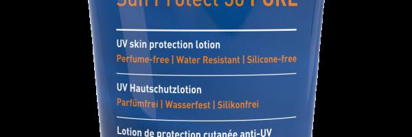 Stokoderm Sun Protect 50 Pure