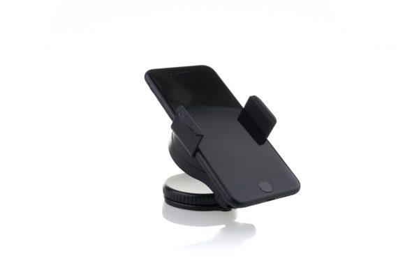 Universele smartphone houder auto met zuignap