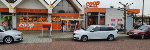 Profeit Hygiëneset te koop bij COOP Van der Vliet in Heukelum